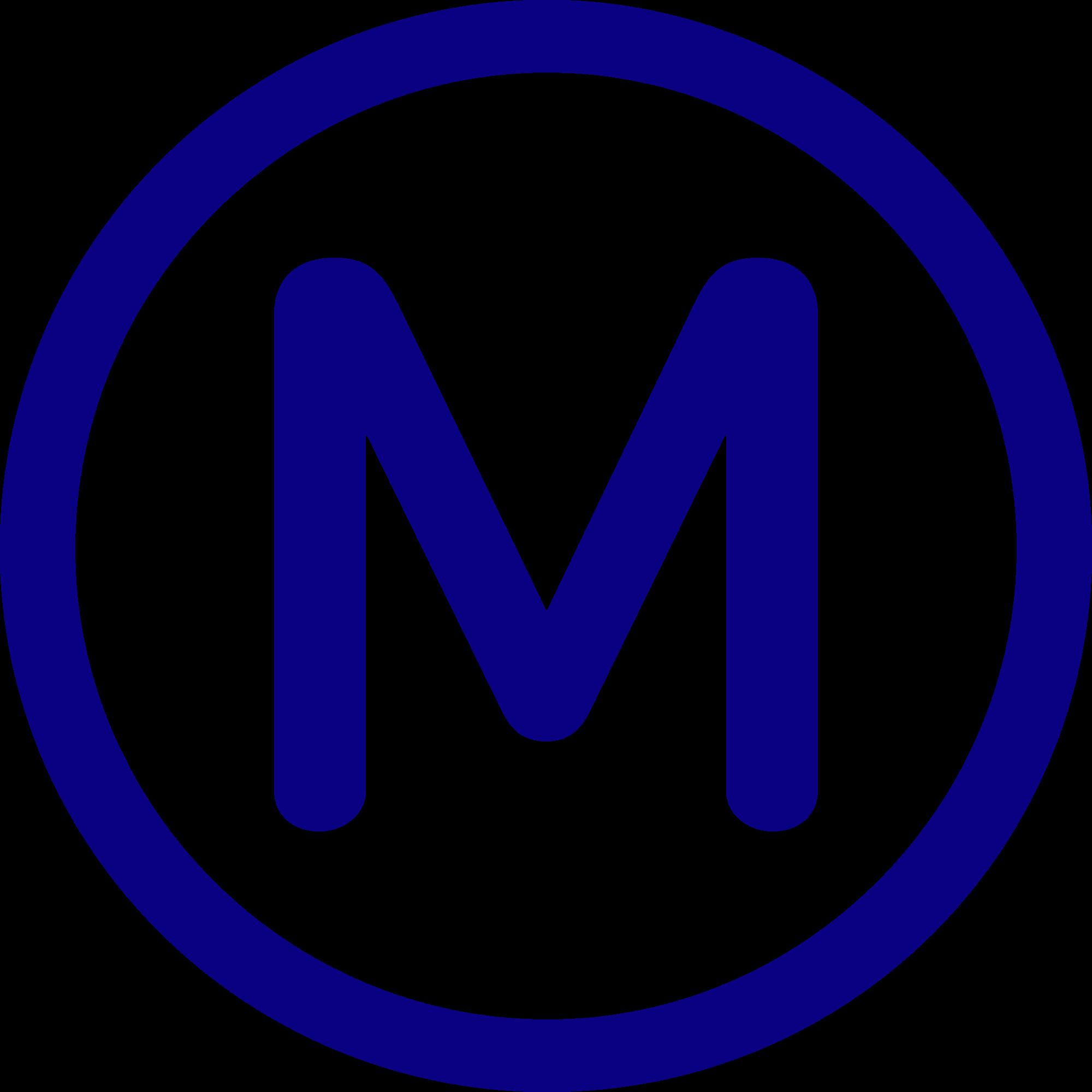 Info-Contact Metro